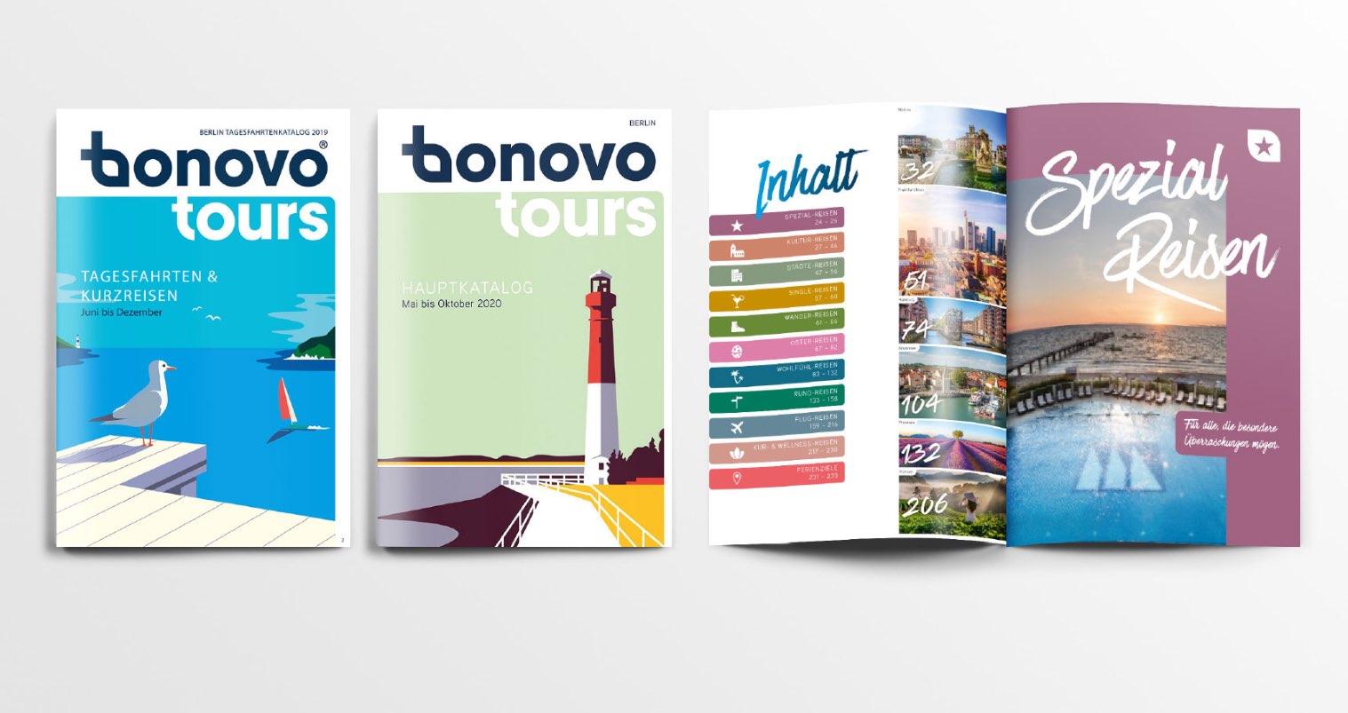 Bonovo Illu Katalog