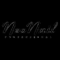 NeoNail ogo