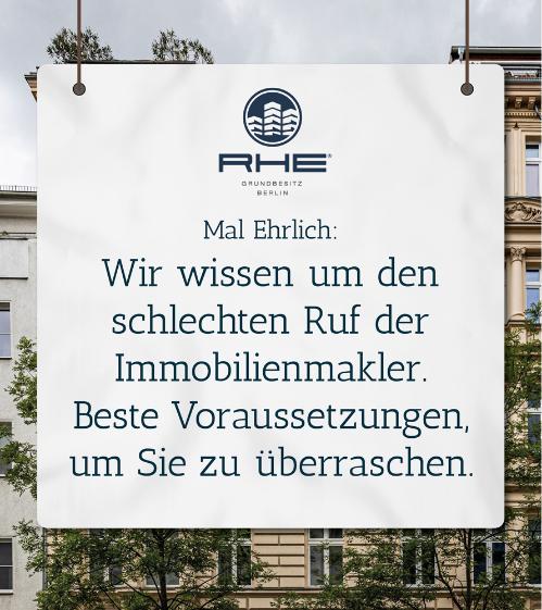 RHE Social Kampagne 1