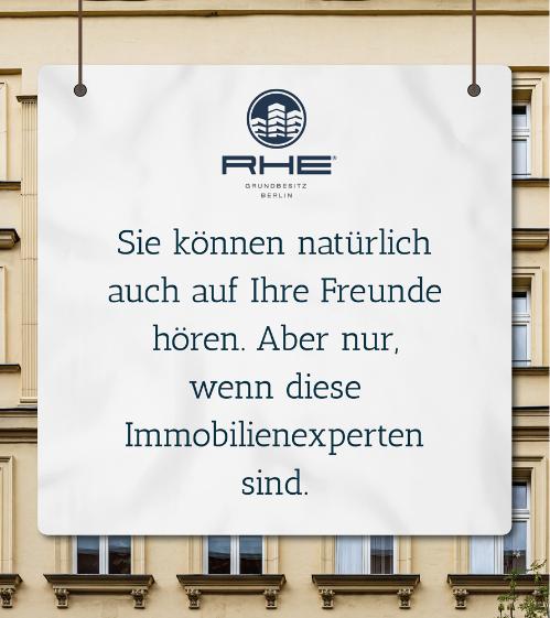 RHE Social Kampagne 3