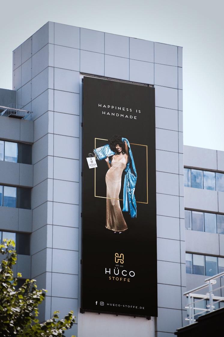 Hüco_Banner