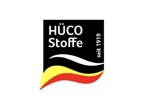 Hüco_Logo alt