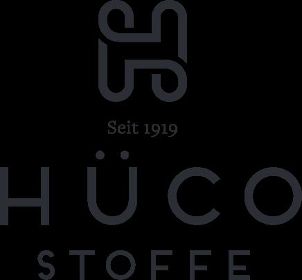 Hüco_Logo_groß