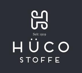 Hüco_Logo_schwarz