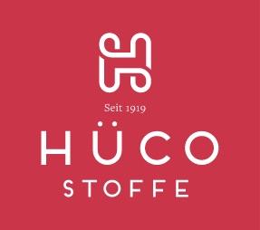 Hüco_logo_rot