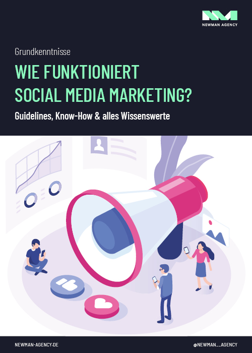Social Media Marketing Whitepaper