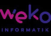 NM WEKO CASE_Logo_mini