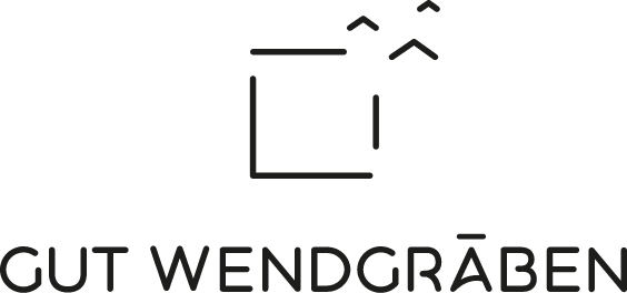 GUT_Logo groß