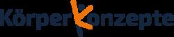 newman-case-koeperkonzepte_Logo_klein