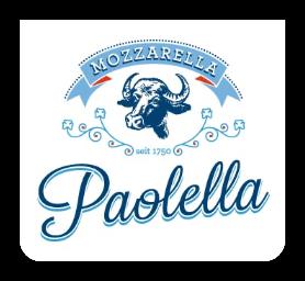 PAO_Logo